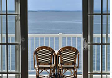 Si vous séjournez à Tropical Suites, vous serez certainement en mesure de se détendre
